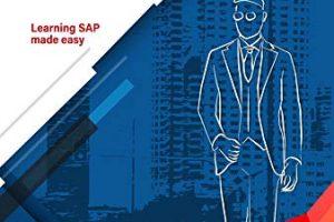 secrets of SAP